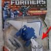 Hasbro.com Shipment Failure - Scourge Broken