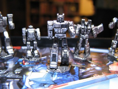 videos_collections_transformers_monopoly_figures_01.jpg