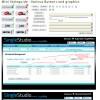 SinglePoint Product Redesign - SingleStudio
