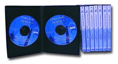 videos_medtronic_physio_emc_vcd_discs_final_01.jpg