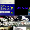Misc Animations, Slideshows, Bdays, etc.
