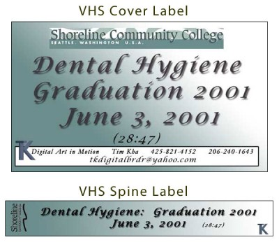 videos_scc_dental_labels_final_01.jpg