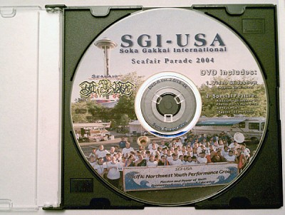 videos_sgi_seafair_parade_dvd_final_01.jpg