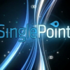 SinglePoint CTIA Conference Website - Las Vegas, NV - Video Splashes