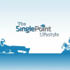 SinglePoint - The SinglePoint Lifestyle Video Promo