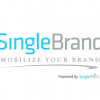 SinglePoint - SingleBrand Product Video