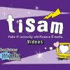 University of Washington<br />Teen Futures Media Network:  Tisam