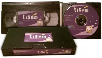 videos_tfmn_uw_tisam_vhs_cd_final_01.jpg