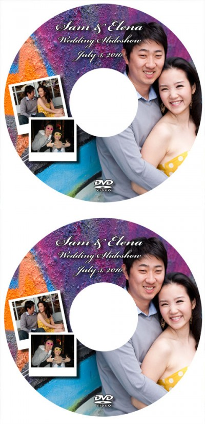 videos_wed_sam_chang_elena_choi_labels_final_01.jpg