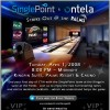 SinglePoint CTIA Conference Email - Las Vegas, NV