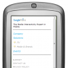 SinglePoint Mobile / WAP Site