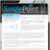 SinglePoint Quarterly Newsletter